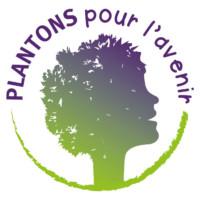 PLANTONS pour l'avenir