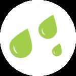 eau-green-e1527022054650
