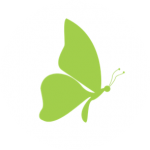 biodiversite green