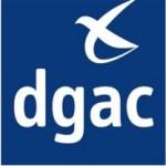 logo-dgac